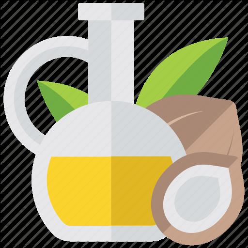Coconut, Coconut Milk, Coconut Oil, Cooking Oil, Essential Oil