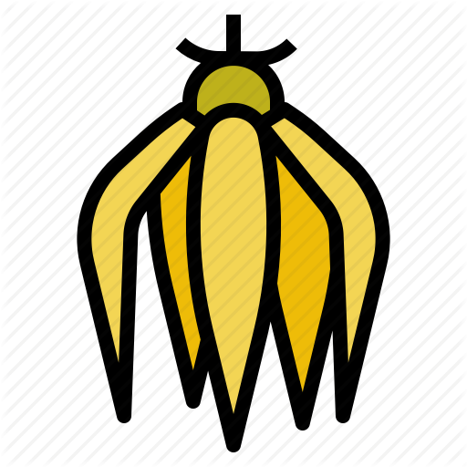 Essential, Flower, Fragrant, Oil, Scent, Ylang Icon