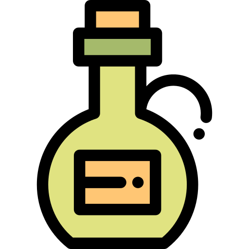 Oil Olive Oil Png Icon