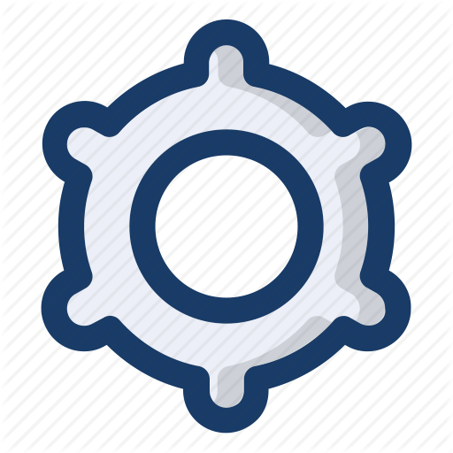 Change, Control, Establish, Gear, Settings Icon
