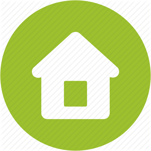 Building, City, Construction, Estate, Home, House Icon