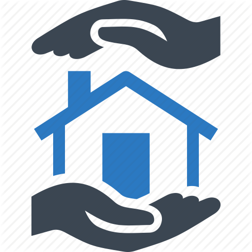 Real Estate Icons Transparent Png Clipart Free Download