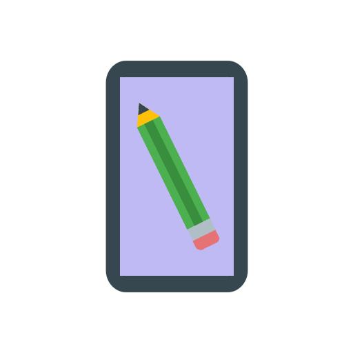 App Cost Calculator Quick Estimate Lawlor Technologies