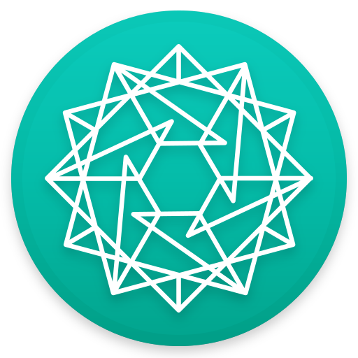 Power Ledger Icon Cryptocurrency Iconset Christopher Downer