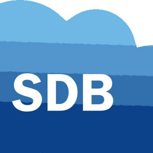 Vsan Vmware Virtualization Blog On Software Defined Storage