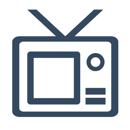Shipin, Lan, Lan Connection Icon With Png And Vector Format