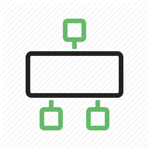 Ethernet Switch Icon at GetDrawings com | Free Ethernet