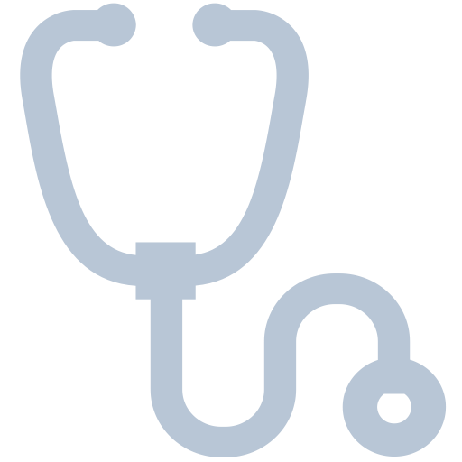 Diagnosis, Ethics, Medical Icon With Png And Vector Format