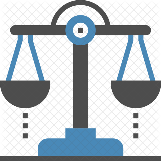 Ethics Icon Png Png Image