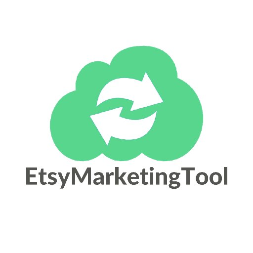 Etsy Marketing Tools