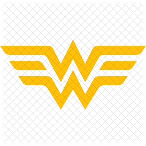 Ideas Free Wonder Woman Icon Download Wonder Woman Icon
