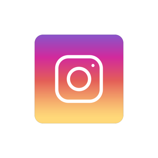 Latest Camera, Logo, Instagram, Instagram Logo Icon This Month