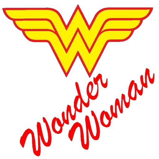 Unique Free Wonder Woman Icon Download Wonder Woman Icon