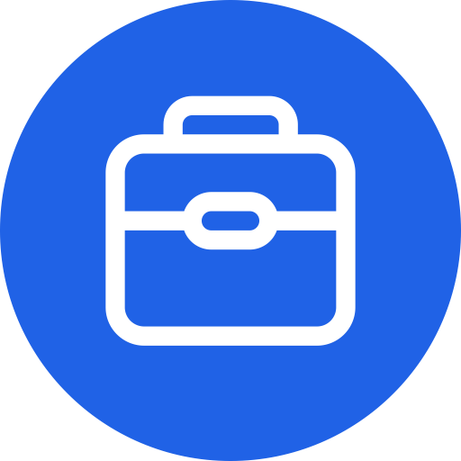 Eu, European, Flag Icon With Png And Vector Format For Free