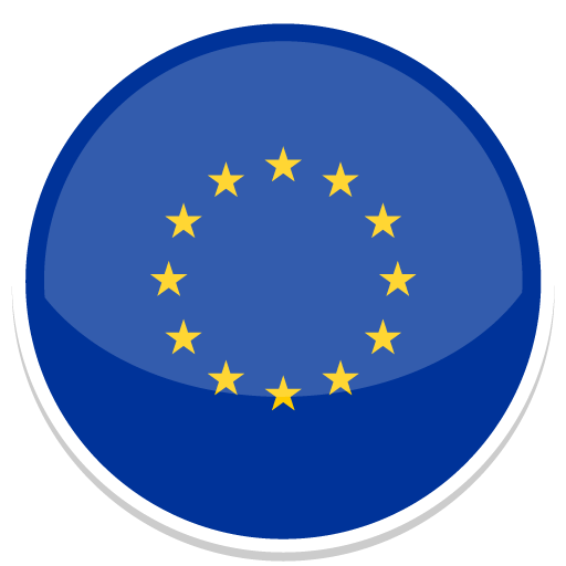 Eu Flag Png Transparent Eu Flag Images