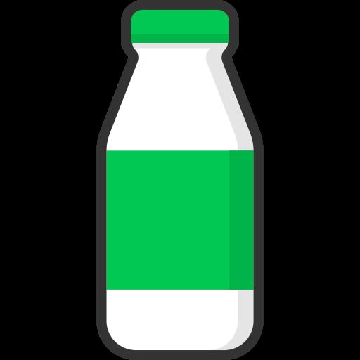 Bottle Evacuation Airtech Vacuum