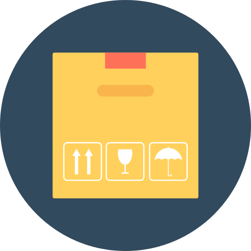 Event Tent Png Icon