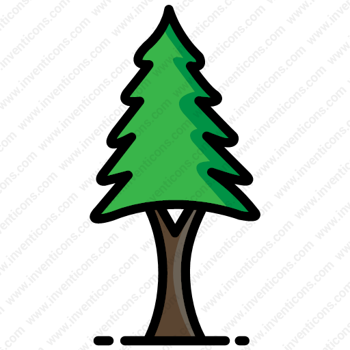 Download Eco,pine,evergeen,tree,green,plant,nature,environment