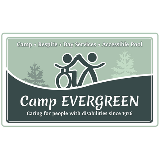 Site Icon Camp Evergreen