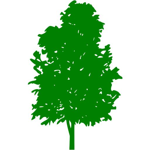 Tree Icons Free Images