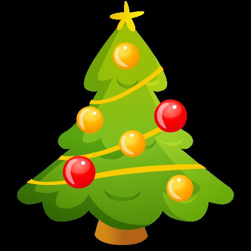 Tree Icons, Free Tree Icon Download