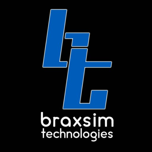 Braxsim Computer On Twitter Braxsim Is Lit! Built