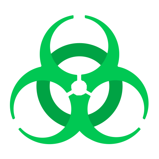Resident Evil Biohazard, Evil, Eye Icon With Png And Vector Format