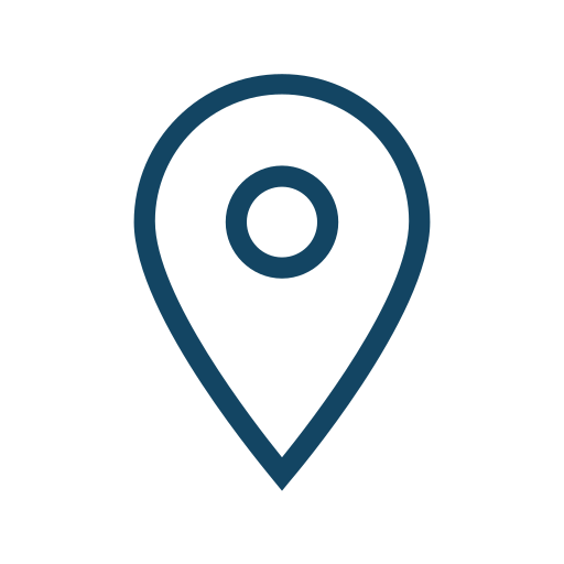 Location, Pointer Icon Free Of Evil Icons User Interface