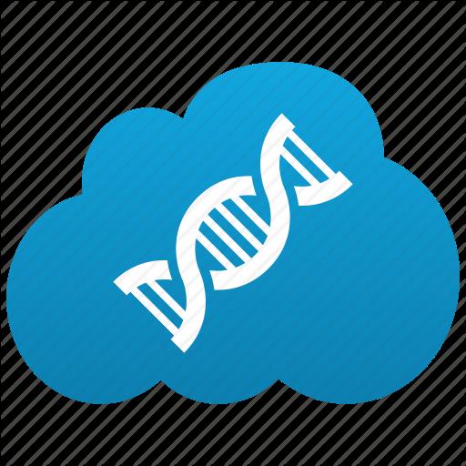 Artificial, Bilogy, Biological, Cloud, Clouds, Cloudy, Code, Dna