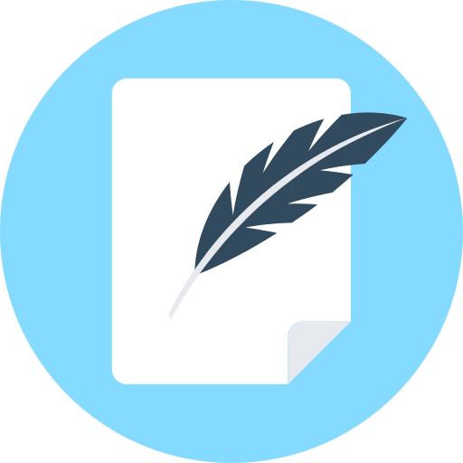 Exam Result Png Icon