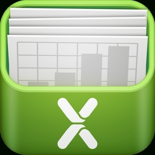 Excel Template Icon The Best Template Ideas Intended For Excel