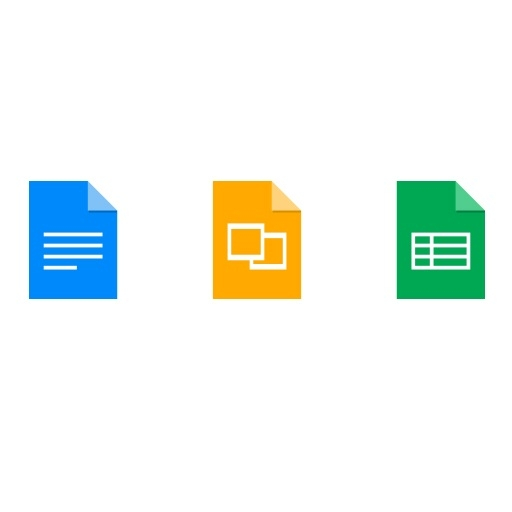 Google Sheets Icon Vector Writings And Essays