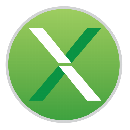 Excel Services Icon Images