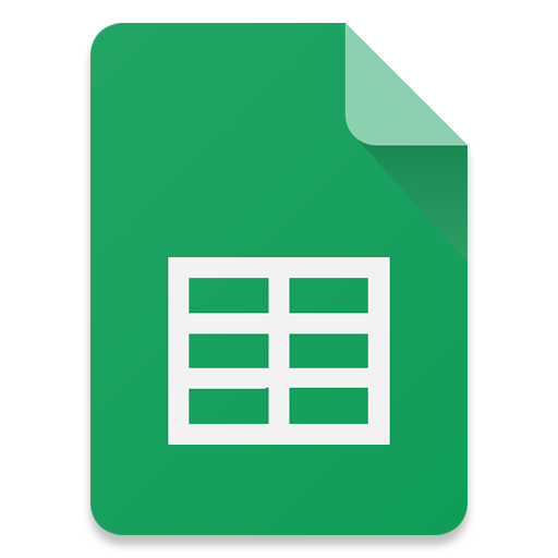How To Password Protect A Google Sheet Smartcloud Support