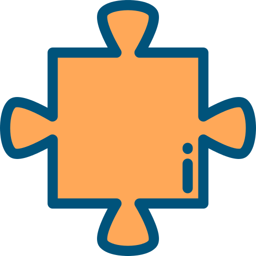 Excellence Png Icon