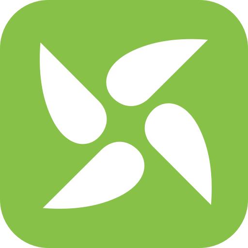 Site Icon Mikrovent