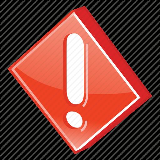 Accident, Alarm, Alert, Attention, Beware, Caution, Cautious