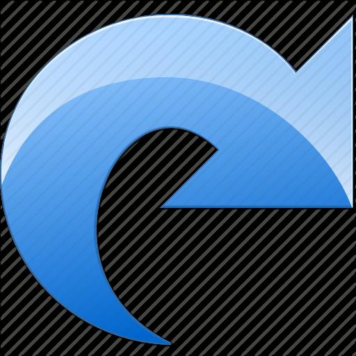Cryptum Icons Update