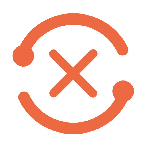This Exception Icon With Png And Vector Format For Free Unlimited