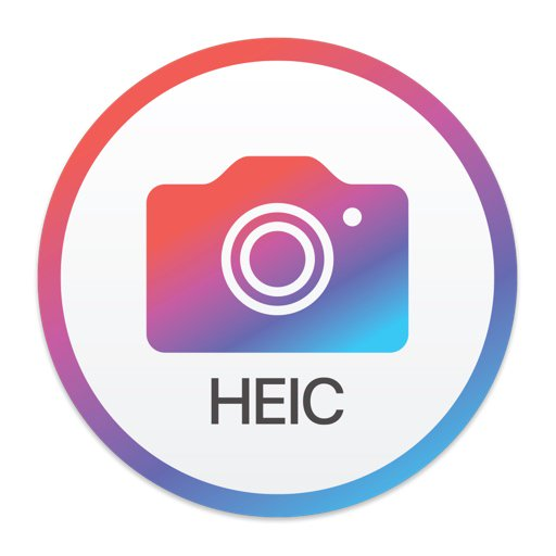 Imazing Introduces Free Conversion Of Apple's New Heic Image Format