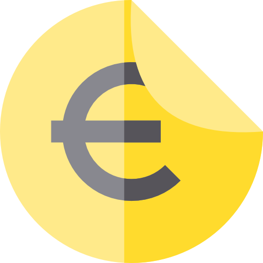 Euro, Finance, Money, Currency Exchange, Dollar, Currency