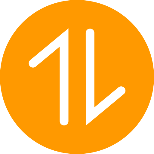 Ttk Index Exchange Icon With Png And Vector Format For Free