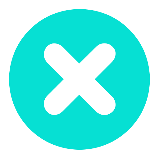 Error, Exclamation Mark, Exclamation Point Icon Png And Vector