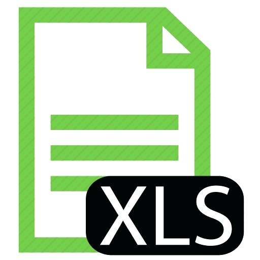 Excel Exclamation Point Exclamation Point In Excel Ms Exclamation