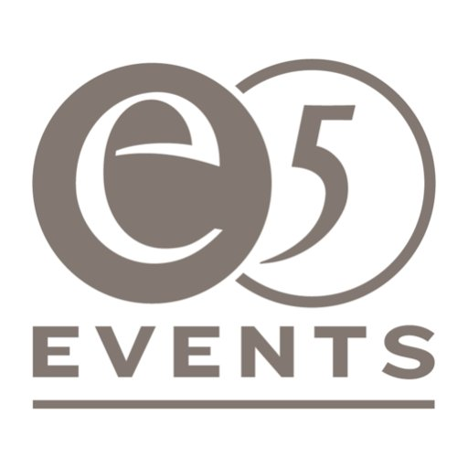 Events On Twitter Events Icon Award Winners For Best