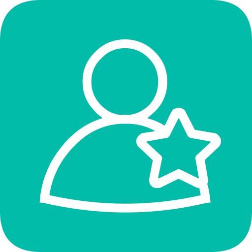 Executive Director, Executive, Find Icon Png And Vector For Free