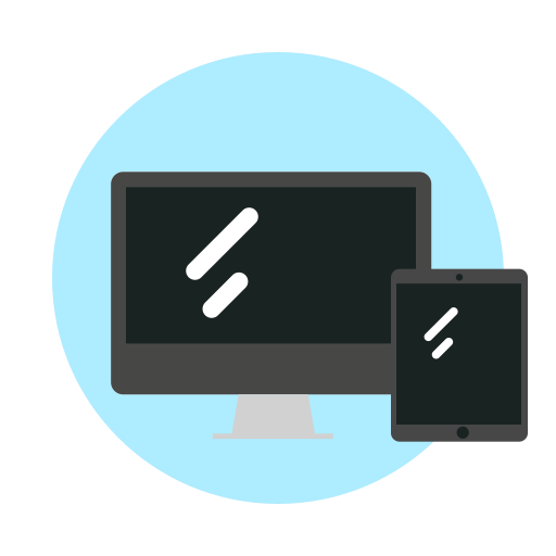 Display, Exhibit, Exhibition Icon With Png And Vector Format