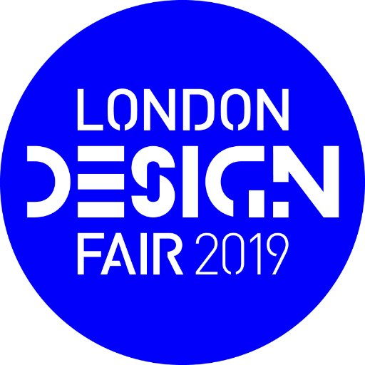 London Design Fair On Twitter Our Exhibitor Story