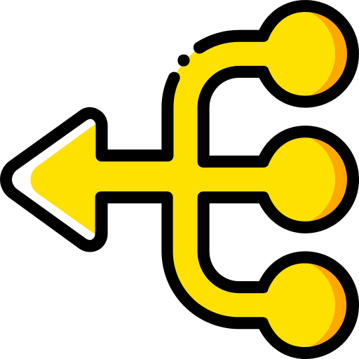 Merge Png Icon