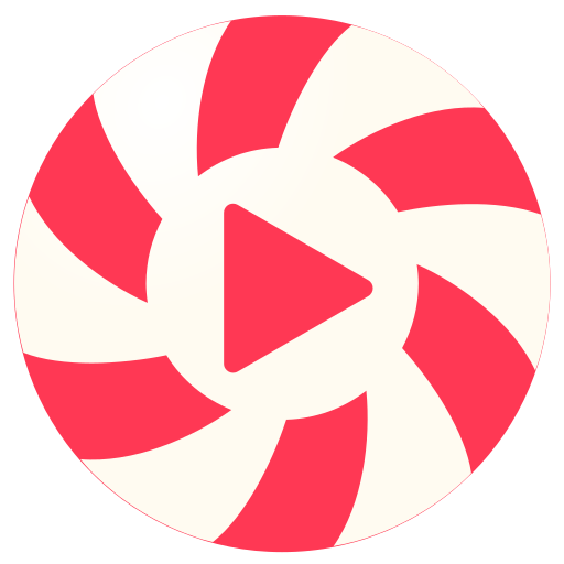 Reworked Lollypop Icon